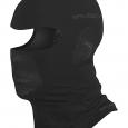 KM00010 (fekete) - Brubeck Body Guard Balaclava maszk