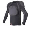FSX (gerincprotektor nélkül) - Forcefield Pro Shirt X-V Pro/ Protektoring