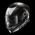 3400/5000-DWS - Carbon Skin