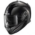 3400/5000-DKA - Carbon Skin
