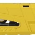 sárga - Granit Detecto X-Plus 8077 (riasztós)