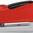 piros - Trigger Alarm 350 (riasztós)