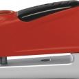 piros - Trigger Alarm 345 (riasztós)