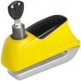 sárga - Trigger Alarm 345 (riasztós)