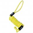 Memo Cable - Memória kábel féktárcsazárhoz