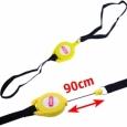 Memo Roll Up Cable - Memória kábel féktárcsazárhoz