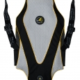 PRO SUB4 (FBPPSUB4)  - Forcefield Back Protector PRO SUB4 / Gerincprotektor