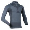 Unisex, hosszú ujjú (FBLS) - Forcefield Base Layer Shirt/Felső