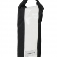 22L - 640.007.00.03 - Dry Bag Classic