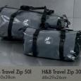 Travel Zip - Travel Zip