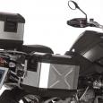 Xplorer TC45 hátsódoboz - Xplorer