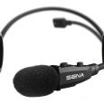 3S-B - SENA 3S-B Bluetooth sztereó kommunikációs szett nyitott vagy felnyitható állú sisakokhoz