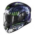 4942- KBG - Switch Rider 2