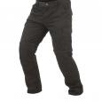 1864 black - Dual Pants (2in1)