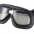 GOG2-SBL - Bandit Retro szemüveg