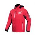 193-8020022 - RACE softshell dzseki női