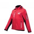 193-8020044 - RACE softshell dzseki női