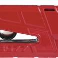 piros - Granit Detecto X-Plus 8077 (riasztós)