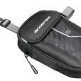 XAC439 - D-Line Leg Bag Combtáska
