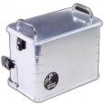Alu Standard 40 literes oldaldoboz (610.076/610.077) - ALU Standard
