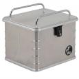 Alu Standard hátsódoboz 35 literes (610.073) - ALU Standard