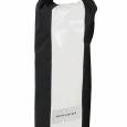 35L - 640.008.00.03 - Dry Bag Classic