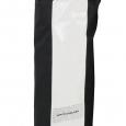 59L - 640.009.00.03 - Dry Bag Classic