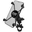 RAM-B-149Z-UN10U - Rammounts telefontartó