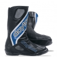 fekete – kék – ezüst - EVO Sports GTX