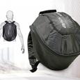 4874c - Sisaktartó hátizsák