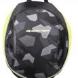 xsd255 - Sisaktartó hátizsák