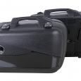 6102360011 - Junior Flash oldaldoboz 40L