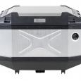 6102120000 - Xplorer hátsó doboz 45L