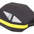 6408130007 - Royster Daypack