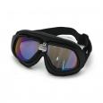 GOG2-SSPI - Bandit Retro szemüveg