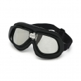 GOG2-SSPS - Bandit Retro szemüveg