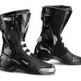 Black - Eso Pro 2