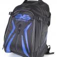 5859NB - Sport
