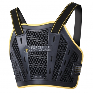 Forcefield Elite Chest Protector/ Mellkas protektor