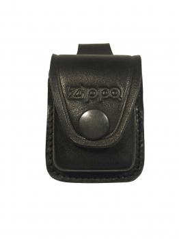 Zippo tok