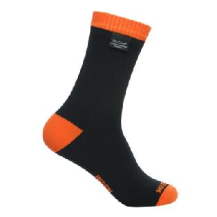 Dexshell Thermlite vízálló zokni
