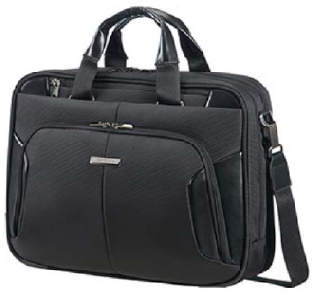 Honda Samsonite laptoptáska