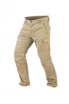 Dual Pants (2in1)
