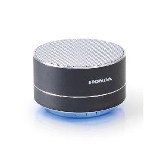 Bluetooth hangszóró