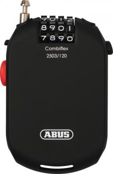 2503/120 Combiflex