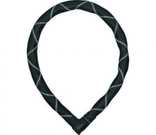 Steel-O-Flex - 8200/110