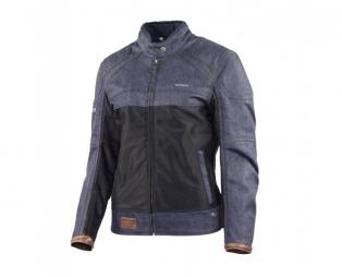 Lady Airtech Jacket