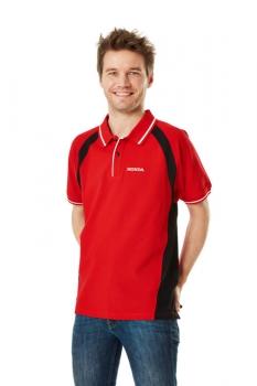 Sport póló