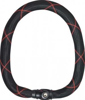 IVY Chain 9210/140