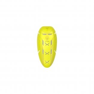 Isolator2 Arm protector